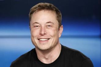 Elon Musk is the highest-profile tech figure to join people who are expunging Facebook after it was revealed a firm that worked for Donald Trump's 2016 presidential campaign had kept data from 50 million Facebook users even after telling the company it had destroyed the information. Photo: Reuters