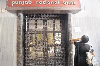 Calls for PSU bank privatisation have become more vocal in the wake of the Rs13,000 crore PNB fraud. Photo: