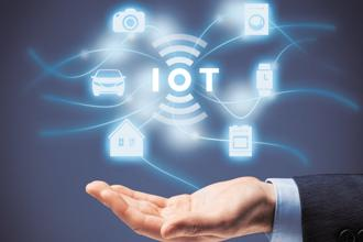 The business of IoT, which included the total spending on endpoints and services, is already about a $2 trillion market in 2017, said Gartner. Photo: iStockphoto