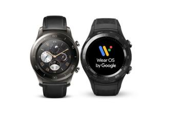The Wear OS will restrict smartwatches from immediately switching on WiFi connection after Bluetooth is switched off by users.