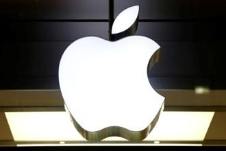 Using its own main chips would make Apple the only major PC maker to use its own processors. Photo: Reuters