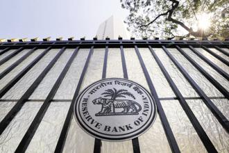 Reliance Industries Ltd was one on the applicants which was issued an in-principle approval for setting up a payments bank, said RBI. Photo: Reuters