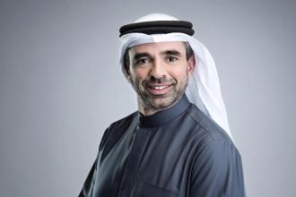 Abdul Wahab Al-Halabi, group chief investment officer at Equitativa Group.