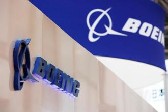 In the last four years, Boeing has trailed Airbus in aircraft orders, but led in deliveries and shareholder returns. Photo: Reuters