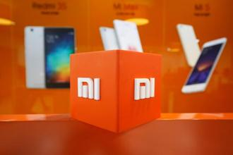 Xiaomi recently dethroned Samsung to become the top smartphone brand in the country. Photo: Reuters