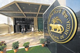 Under the Banking Regulation Act, 1949, Reserve Bank of India's 'prior' approval is a must for appointment and reappointment of the CEO. Photo: Aniruddha Chowdhury/Mint
