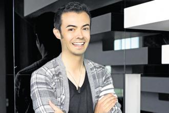 Hello Network founder and CEO Orkut Büyükkökten declined to disclose the names of the investors that the company is in discussions with or the quantum of funds it is looking to raise.