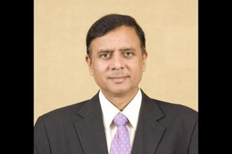 Prakash Nene, MD and CFO of Multiples PE, has resigned from the firm citing 'personal reasons'.