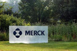 In India, Merck's consumer health business is one of the largest in supplying vitamins, minerals and supplements, with products such as Neurobion, Polybion and Evion. Photo: Bloomberg