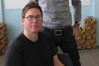 Twitter Inc. co-founder Biz Stone has invested in his 'personal capacity' in a Delhi-based healthcare startup Visit.
