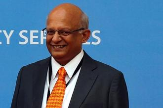 Tata Consultancy Services believes that superior growth and profitability can be managed by having a stable senior management team, and managing operating costs deftly, says TCS COO N. Ganapathy Subramaniam. Photo: Reuters
