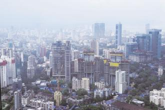 The realty slowdown has continued for almost five years now. Photo: Aniruddha Chowdhury/Mint