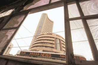 Axis Bank, Biocon and Yes Bank among the companies that will be announcing March quarter earnings today. Photo: Mint