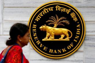 The RBI currently holds 100% stake in the National Housing Bank. Photo: Reuters