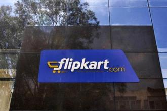 Flipkart is close to selling itself to Walmart Inc. at a valuation of $20-21 billion. Photo: Reuters