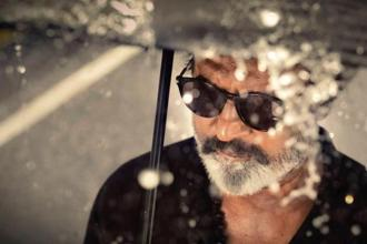 With 'Kabali', Rajinikanth employed style as a weapon of empowerment.