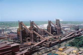 ArcelorMittal in its petition challenged its disqualification on the grounds that it had exited Uttam Galva before submitting a bid for Essar Steel on 12 February