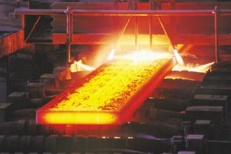 Both ArcelorMittal and Numetal made their presentations to the CoC on Wednesday discussing their eligibility in the first round of bidding for the resolution process of Essar Steel.