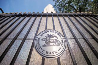"RBI has advised the Central Statistics Office (CSO) to use state-of-the-art methods like ""Nowcasting"" and high frequency indicators. Photo: Mint"