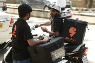 The offers are led by delivery platforms Swiggy, Uber Eats, and Zomato, as well as restaurants debuting on them. Photo: Mint