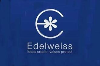 Edelweiss Alternative Asset Advisors currently manages seven funds catering to global and domestic investors.