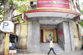 CBI, in its own charge sheet filed on Monday on the Rs12,636-crore PNB scam, named 25 entities, including 22 individuals and three firms. Photo: PTI