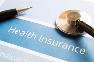 A health plan that matches 85-90% of your requirements is better than missing out on it. Photo: iStockphoto