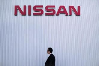 As Nissan and Renault discuss ways to strengthen their ties, Nissan is resisting a combination unless the company gains more clout in key areas. Photo: AFP