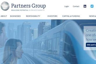 The current investment by Partners Group values the California-based GlobalLogic at $2 billion.