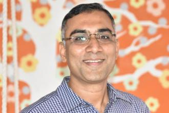 TrulyMadly made a valiant attempt in this matchmaking apps arena, but the timing is right today, says Anand Lunia of India Quotient.