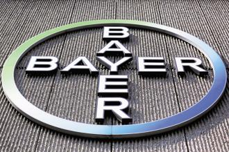 Bayer is buying out Monsanto in a $66 billion deal. Photo: AP
