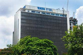 Stressing that Bhushan Steel has been a very important acquisition for the company, Tata Steel said Bhushan Steel's Odisha plant is 150 km away from its Kalinganagar plant. Photo: Indranil Bhoumik /Mint