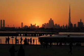 The changes in expat foreign investment and residency visa rules in the UAE will take place by the end of this year. Photo: Reuters