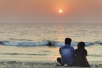 Seaside remains the top destination for all interviewed countries. Indians prefer to holiday in the country, with 25% individuals preferring domestic holiday destinations.
