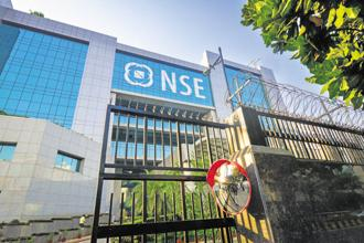 Tata Communications would be excluded from NSE's Nifty Infrastructure index, while Torrent Power would be included in the index. Photo: Aniruddha Chowdhury/Mint