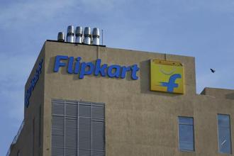 The complaints from CAIT and AIOVA come at a time when Walmart has applied for a CCI approval for its $16-billion acquisition of 77% stake in Flipkart.