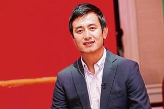 Former Indian football captain Bhaichung Bhutia is returning to his roots to launch a new political party. Photo: Hindustan Times