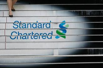 Standard Chartered has drawn up plans to consolidate as many as 10 Southeast and South Asian countries. Photo: Reuters