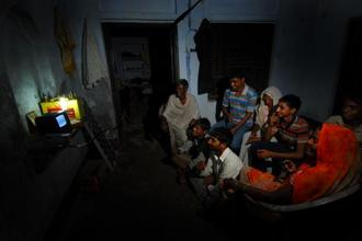 While the 100% village electrification target was widely celebrated recently, as many as 83% of the 38 million unelectrified households identified for Saubhagya in October 2017 still remain unelectrified today.
