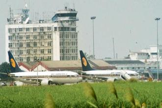 The West Bengal government plans to waive or offer discounts on local taxes on aviation turbine fuel to airlines for flying to smaller airports.