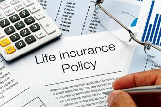 There are four types of life insurance policies — term plan, unit-linked insurance plan, endowment plan and money back plan. Photo: iStockphoto