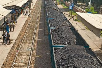The government holds more than 78% in Coal India. Photo: Mint