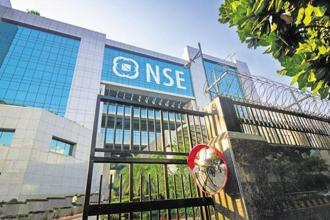 Both SGX and NSE are locked in a tussle after Singapore Exchange, in April, announced listing of new Indian equity derivative products from June.