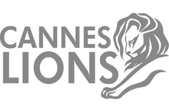 None of the Indian shortlists in the mobile and design categories were converted into metals on day 2 of Cannes Lions.