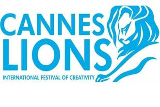 The Indian metal tally at the Cannes Lions stands at 17 at the end of day 4.