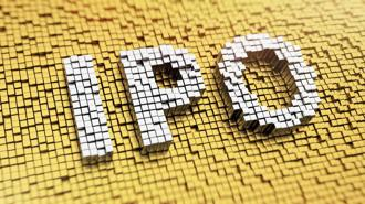 The price band of RITES IPO was fixed at Rs 180-185 per share, with lot size of 80 shares and in multiples thereafter. Photo: iStock