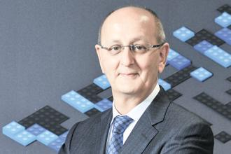 Avendus Capital's Andrew Holland on Absolute Return Strategy's popularity, and the risks