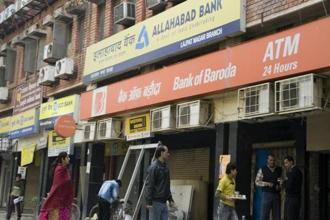 The banking sector is grappling with rising non-performing assets, which touched Rs8.99 trillion or 10.11% of total advances at December-end 2017. Of the total gross NPAs, the public sector banks accounted for Rs7.77 trillion.
