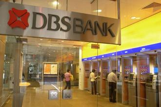 DBS Group CEO Piyush Gupta said India is one of the six core markets for the bank and the local unit is well-capitalised with capital adequacy ratio of Rs5,000 crore.