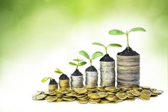 A basket of 7-10 mutual funds is good enough to make a winning investment portfolio. Photo: iStock